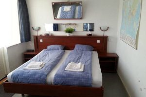 Kamer_Type_1_Bed_and_Breakfast_Rosmalen