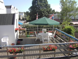 Terras-Bed-and-Breakfast-Den-Bosch